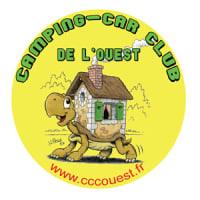 Camping-Car Club de l'Ouest